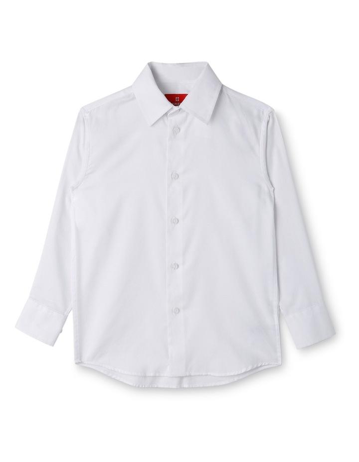 Nailhead Shirt 3-7 image 1