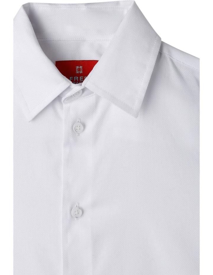 Nailhead Shirt 3-7 image 2