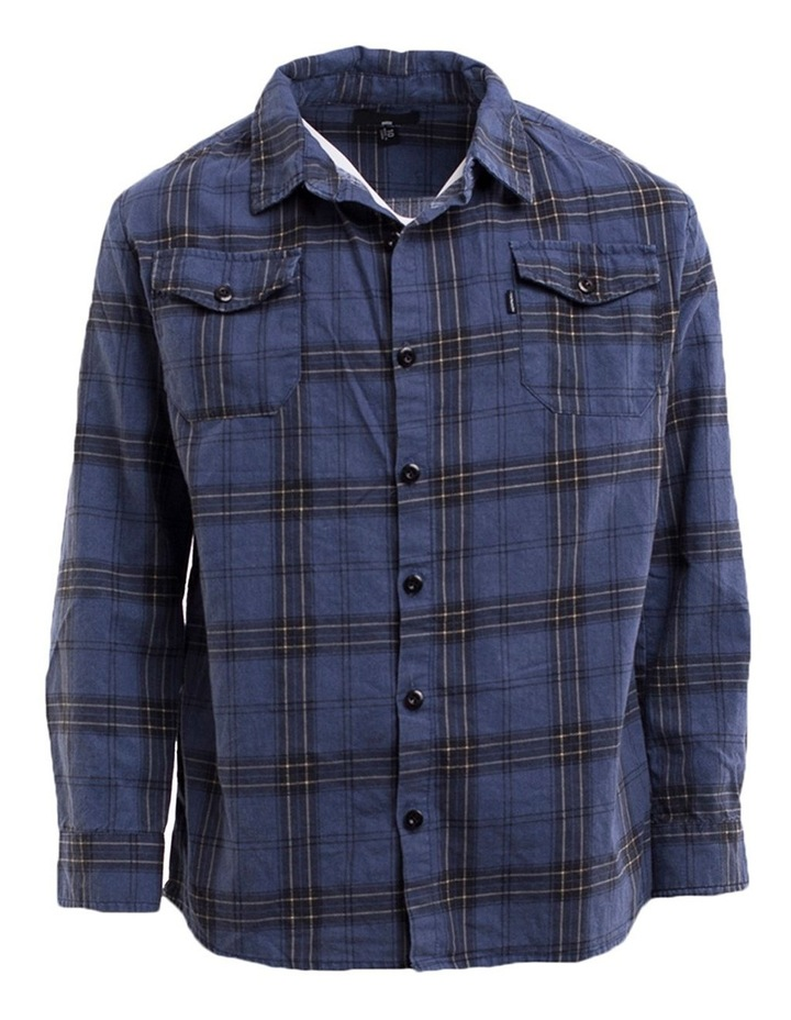 Chester L/S Shirt image 1