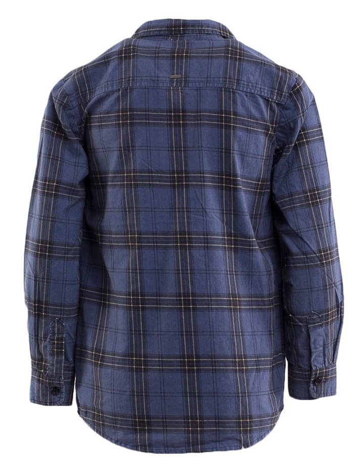 Chester L/S Shirt image 2