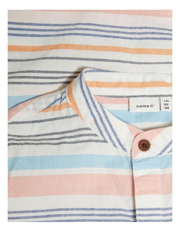 Jaguada Shirt image 3