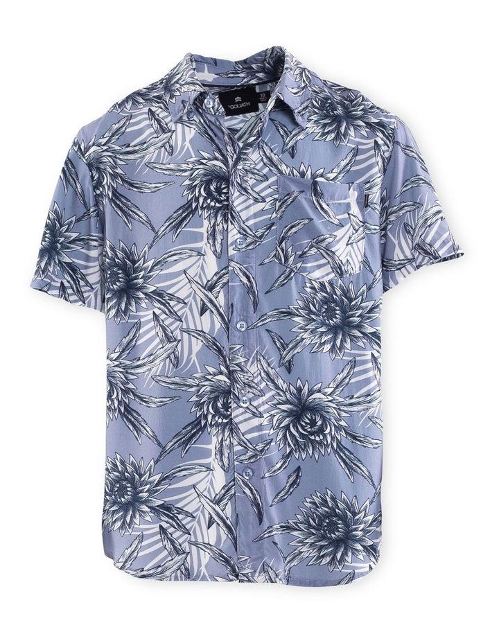 Fernly Short Sleeve Shirt image 1