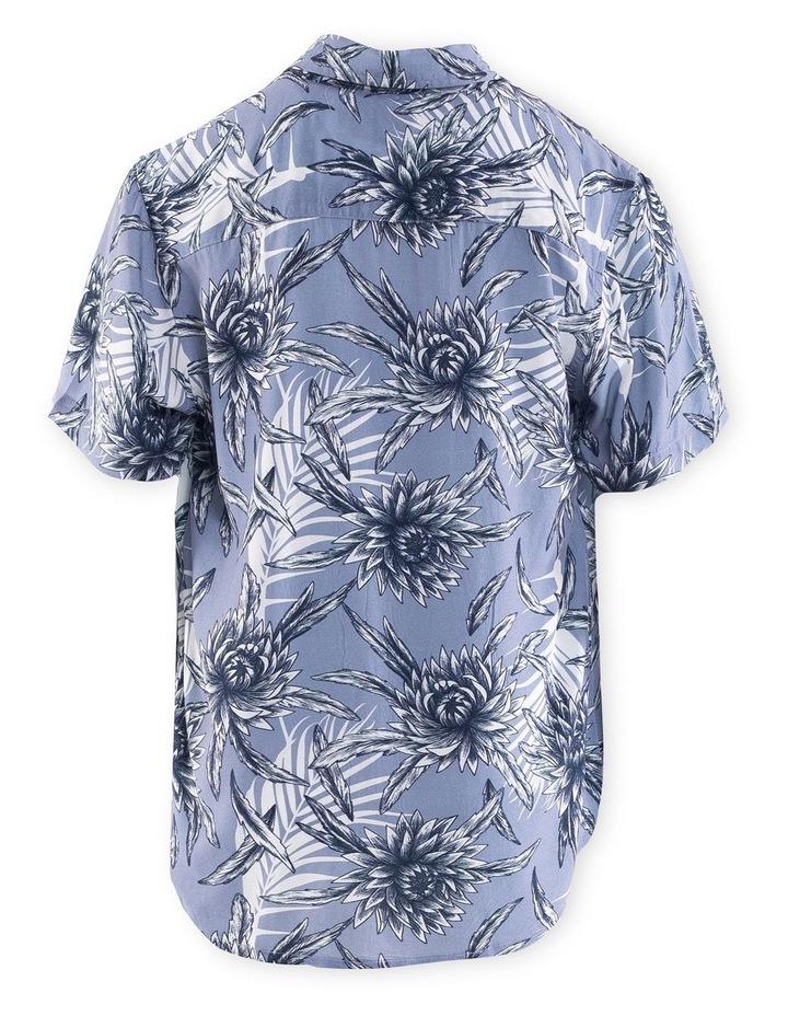 Fernly Short Sleeve Shirt image 2