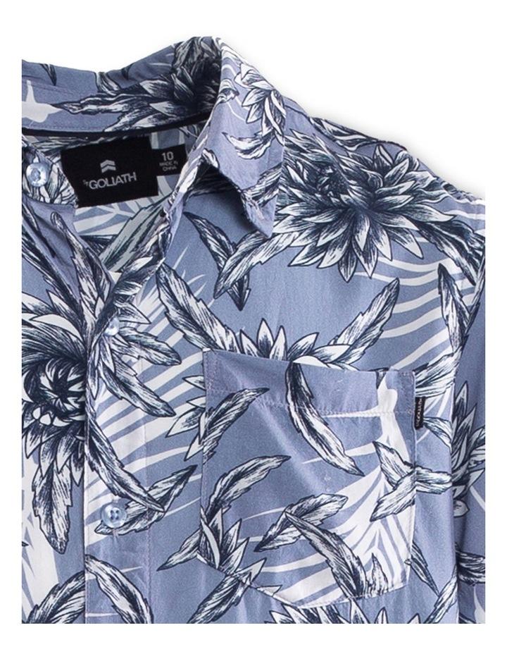 Fernly Short Sleeve Shirt image 3