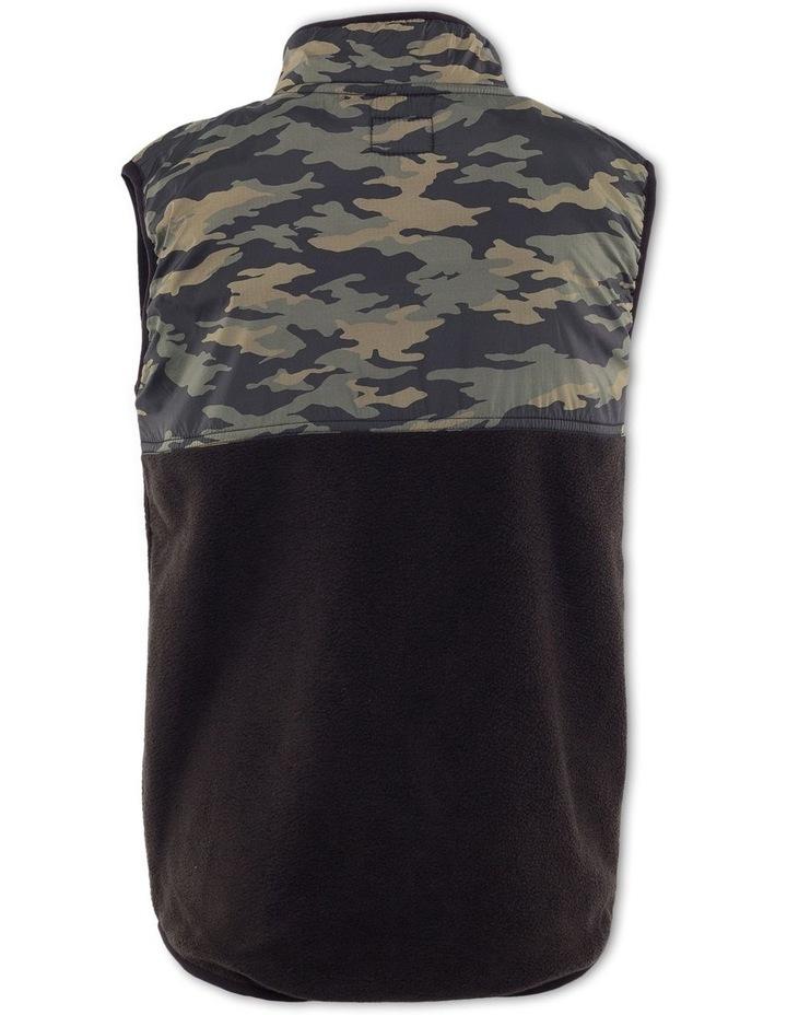 Oliver Vest image 2