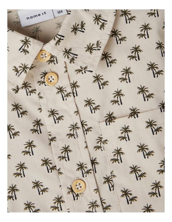 Halme Short Sleeve Shirt image 2