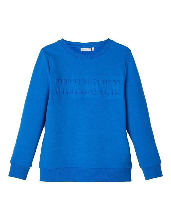 Sasmus Sweater image 1