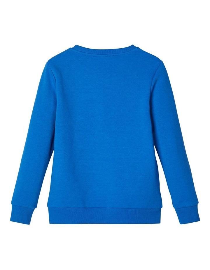 Sasmus Sweater image 2