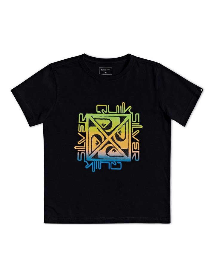 Sea Of Noise - T-Shirt for Boys 2-7 image 1