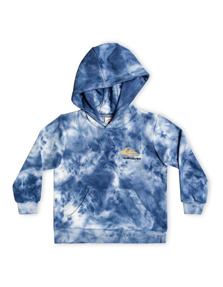 Slow Light Hoodie for Boys image 1