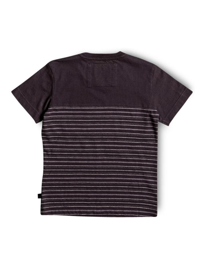 Full Tide T-Shirt image 2