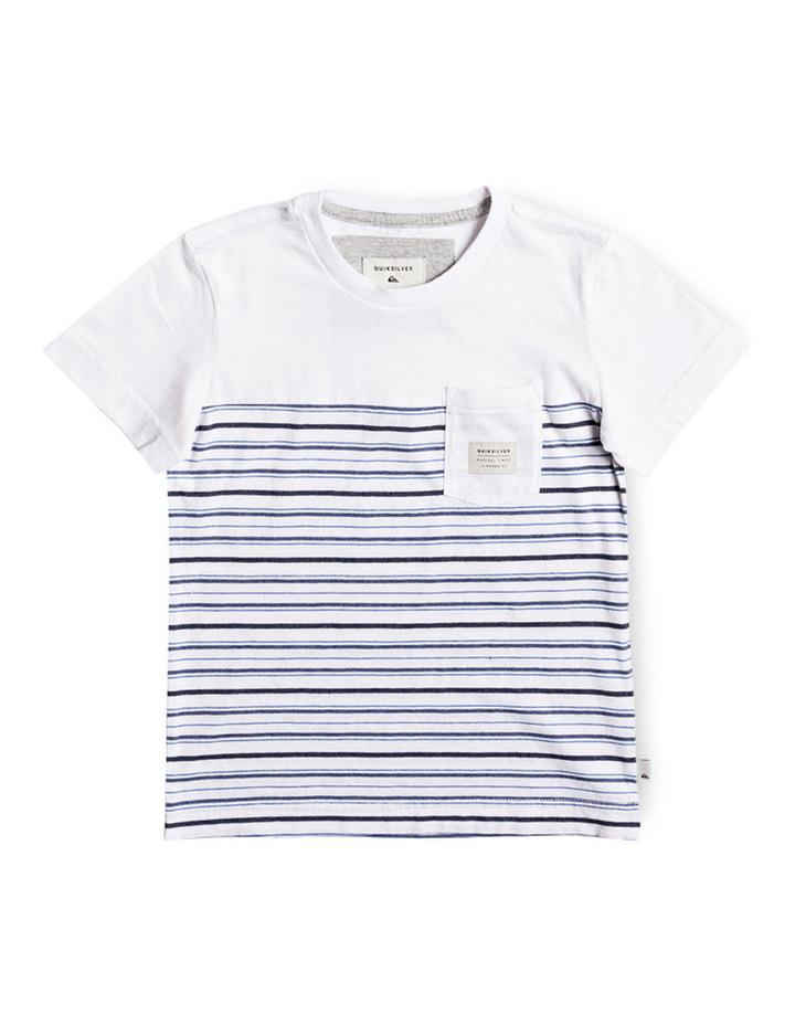 Full Tide T-Shirt image 1