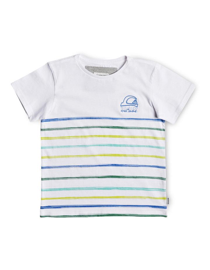 Cukai - T-Shirt image 1