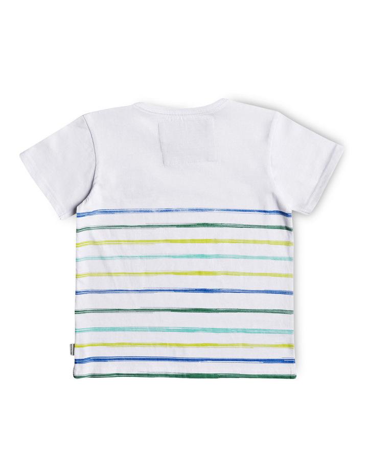 Cukai - T-Shirt image 2