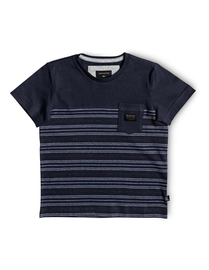 Full Tide - T-Shirt image 1