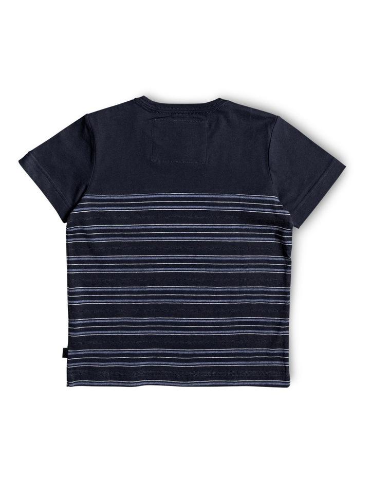 Full Tide - T-Shirt image 2