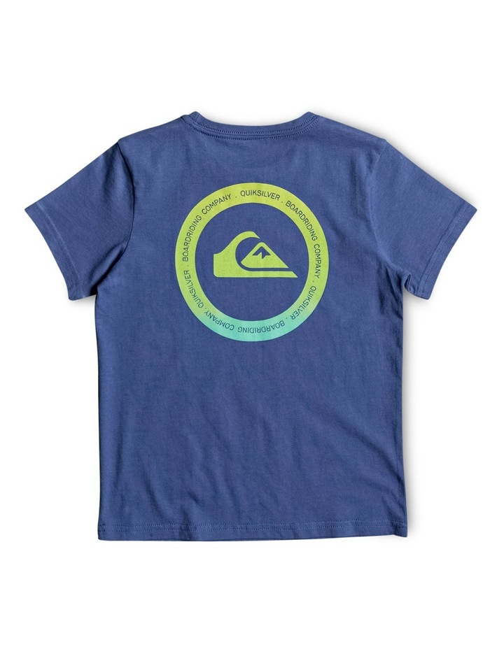 Kahu - T-Shirt image 1