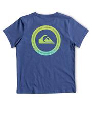 Quiksilver - Kahu - T-Shirt
