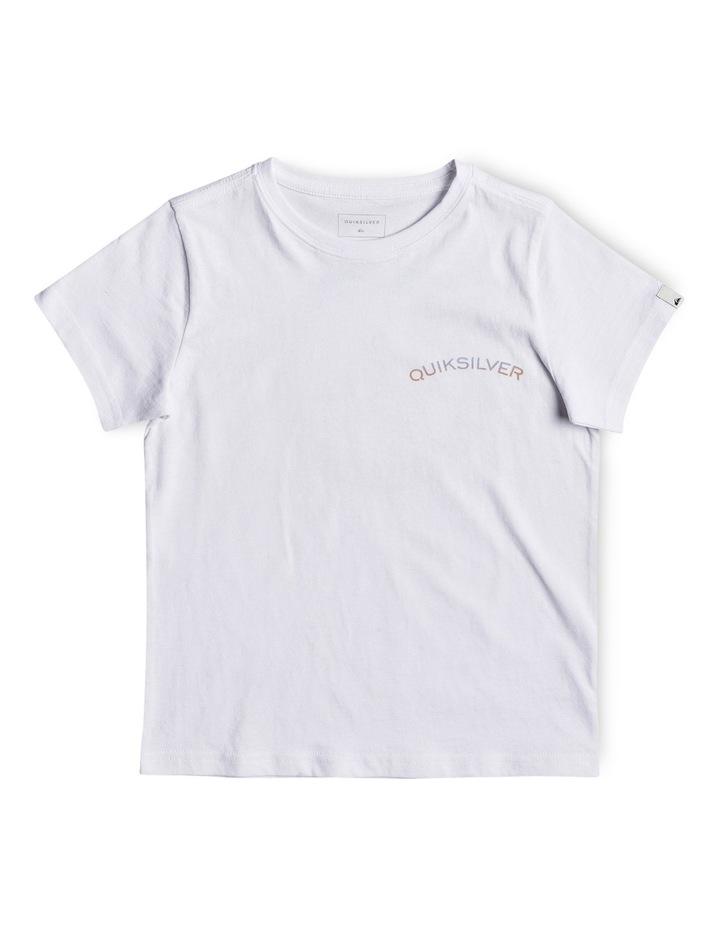 Kahu - T-Shirt image 2