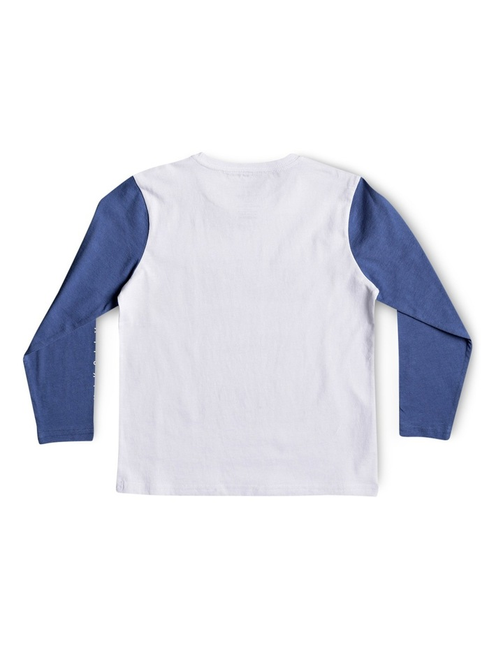 Place To Be - Long Sleeve T-Shirt image 2