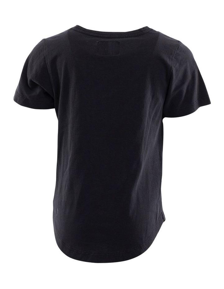 St Goliath 2821037.Fblk T-Shirt image 2