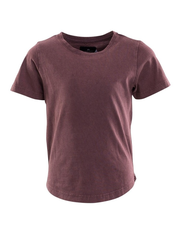St Goliath 2821037.Burg T-Shirt image 1