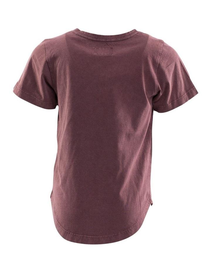 St Goliath 2821037.Burg T-Shirt image 2