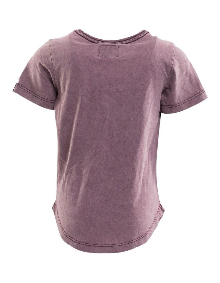 St Goliath 2821038.Burg T-Shirt image 2