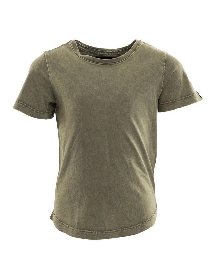 St Goliath 2821038.Khak T-Shirt image 1