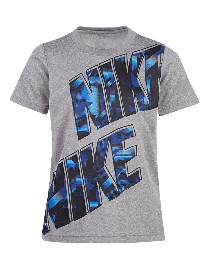 979a29af0 Nike | MUDDY BLOCK DRI-FIT S/S TEE | MYER