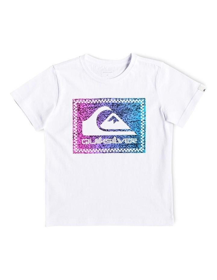 Time Warp T-Shirt image 1