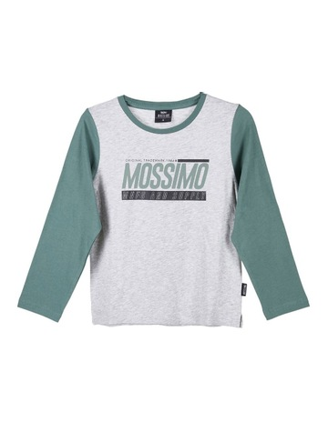 3018fd46 Boys Shirts & T-Shirts | Myer Online | MYER