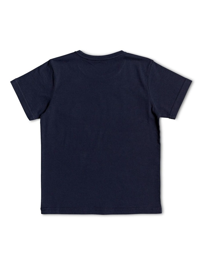 Clean Lines - T-Shirt image 2