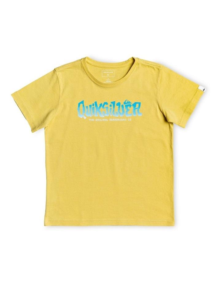 Rough Play - T-Shirt image 1