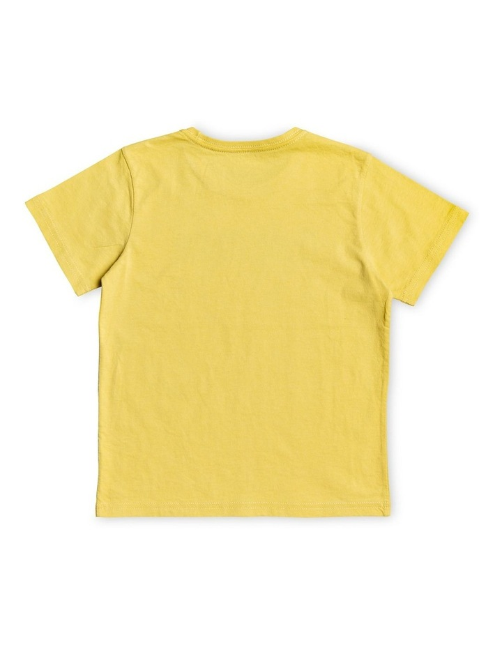 Rough Play - T-Shirt image 2