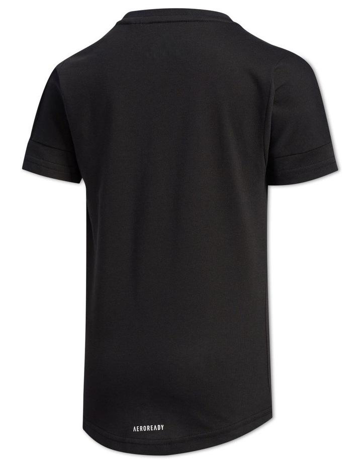 Little Boys T-Shirt image 2
