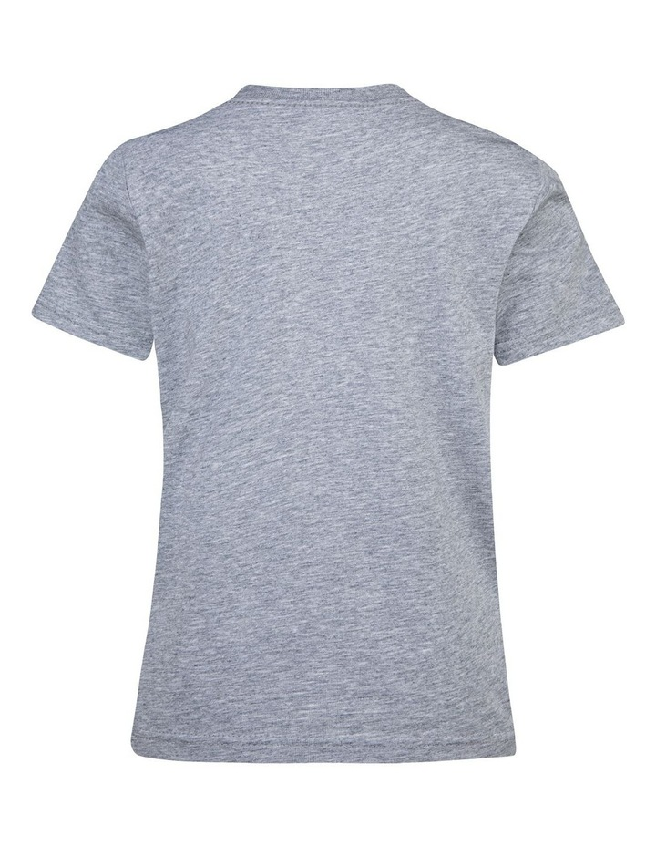 Airmax Clouds Short Sleeve Tee image 2