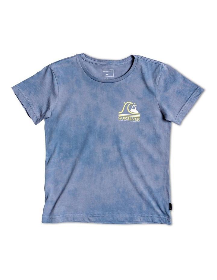 Global Beat - T-Shirt image 1