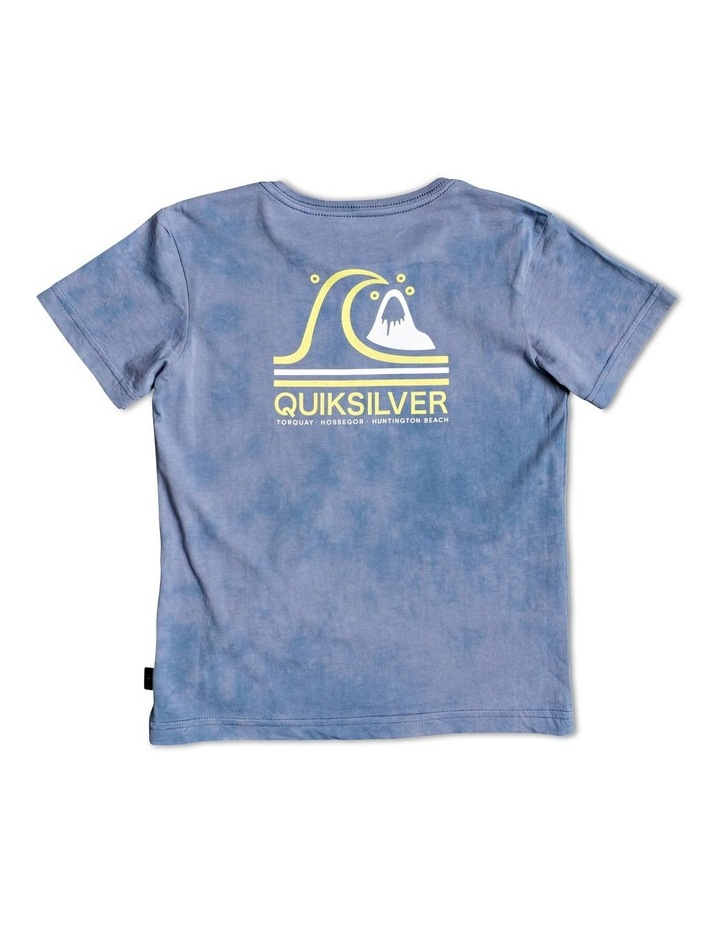 Global Beat - T-Shirt image 2