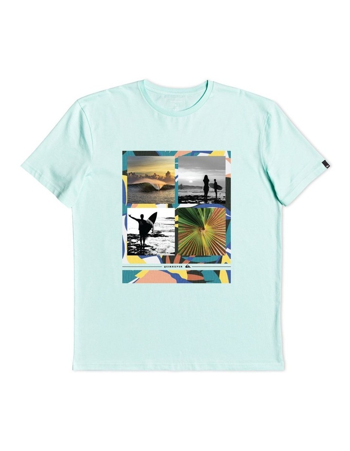 Younger Years - T-Shirt image 1
