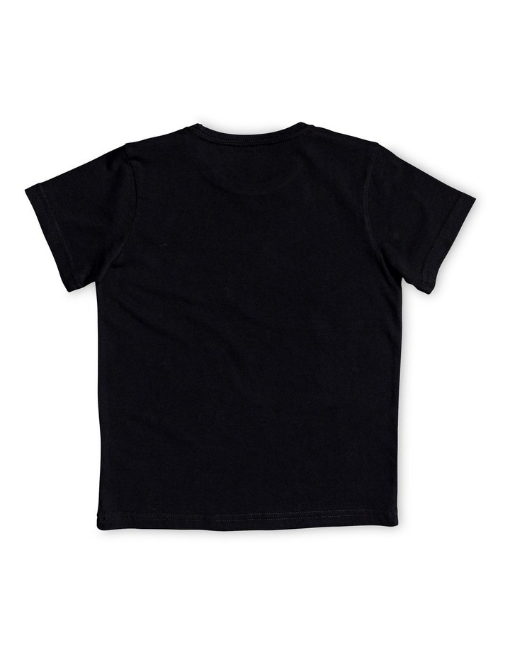 Chasing Visions - T-Shirt image 2