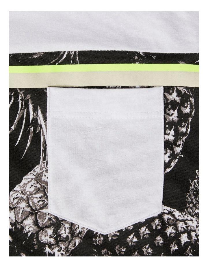 Helmar Short Sleeve T-Shirt image 3