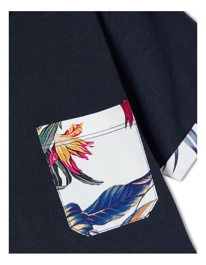 Alexander Short Sleeve T-Shirt image 3
