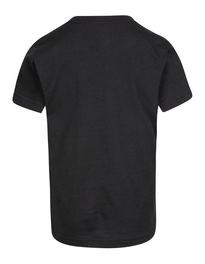 Air Swoosh Short Sleeve Tee image 2