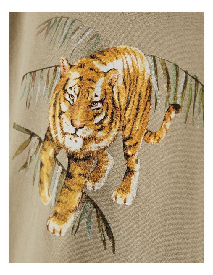 Jacob Short Sleeve T-Shirt image 2