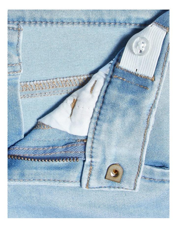 Theo Denim Jeans image 4
