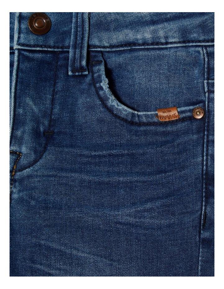 Denim Pants image 3
