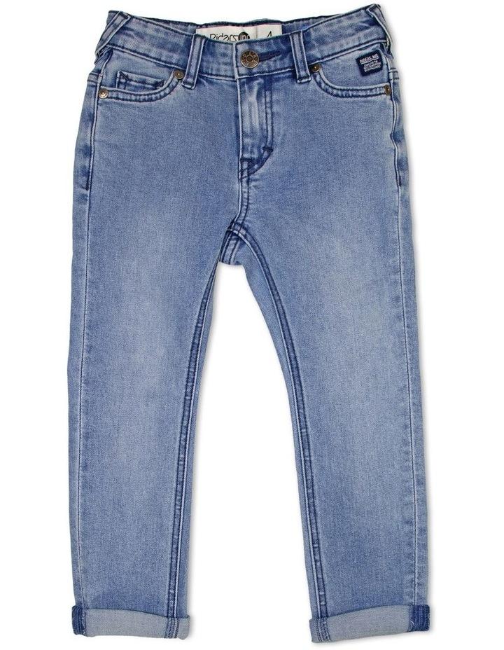 Slim-Jim Pants image 1