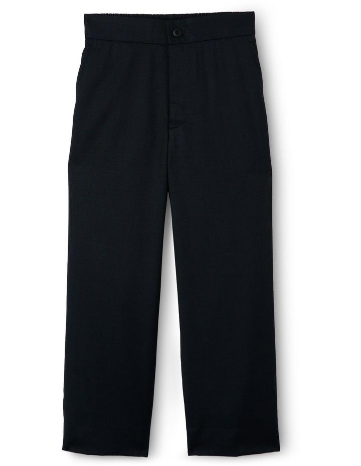 Core Suit Pant 3-7 image 1