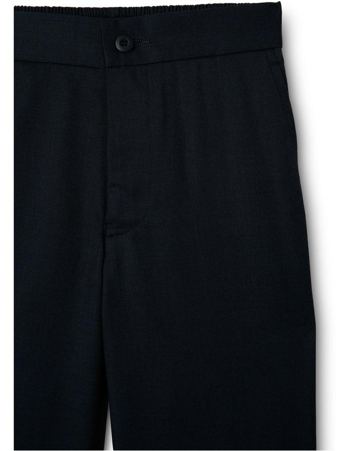 Core Suit Pant 3-7 image 2